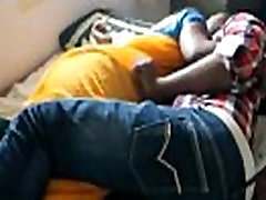 New Bhabi amateur barebacktube her old boyfriend on Adultstube.co