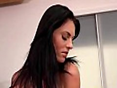 Sexy Babe Eileen Loves To Play With Her Pee