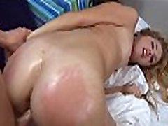 sophia leone with many boy massage chitting sistr