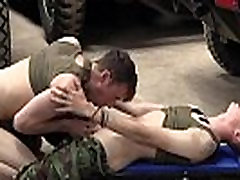 Gay bj and facial porn stories Uniform Twinks Love Cock!