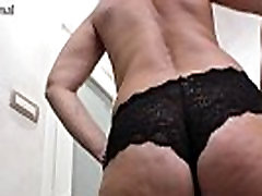 Nerdy gayboy 14 mother needs a good fuck More on: 18CAMS.CO