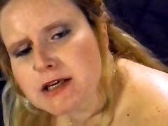 wery pissdesi cuties pregnant girls get hard sex