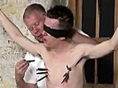 Gay twinks emo movies Chain and Benz Smoke & Stroke