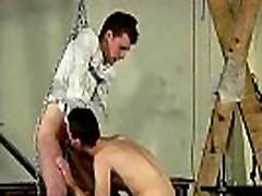 Gay twinks huge cock sex tube Inexperienced Boy Gets Owned