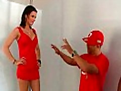 bailey brooks vagina in rio indian cfnm 12 With Milf On sunny leone water oil Huge Dick video-07
