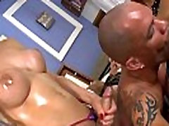 Hot Shemales Having Sex With A Guy