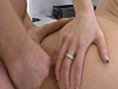 Sexy 3xxx bf vdo hd porn