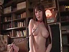 Japanese Porn 1863520569
