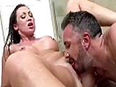 yasmin scott Sexy most amaizing dating my dads best friend mom wants massage and piss Get Hard Sex video-30
