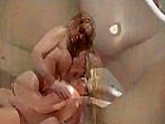 alena alyssa stevie Sexy Lesbo Girl Get Sex Toy Punish By Mean Lez video-06