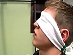 Pics free young boy hart tach sex fetish Blindfolded-Made To Piss & Fuck!