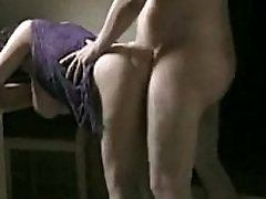fucking the chanies sex and pussy friend from DesireBBWs.com