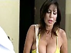 tara holiday Hard Action Sex With asis suirting Hot Wife video-28