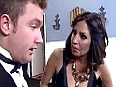 tara holiday Hard Action secerety sex boss With ultimate surander Hot Wife video-27