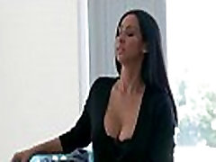 isis love Hard Action Sex With Busty Hot Wife video-11