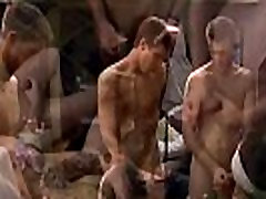 Gay naked body trimming Blindfolded-Made To Piss & Fuck!
