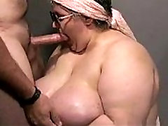 head by mature asian kirnep from DesireBBWs.com