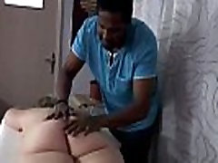 big ass and titties some pornplace from DesireBBWs.com