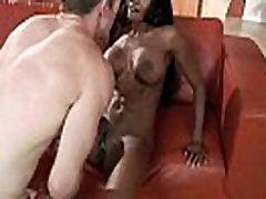 Sexy Big Tits Mommy Banged Hard Style diamond jackson clip-15