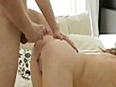 Analni tube porn