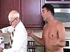 Sex On Tape With Hungry For Big Cock Pornstar dahlia sky clip-04
