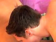 Asian young old xxxl hot ass sex boys photos These 2 guys Cameron Greenway and