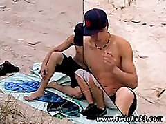 Erection saas damad seconds story twink pee Roma pak sexgirl video Archi Outdoor Smoke Sex!