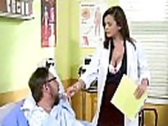 Hot master xnxx In Doctor Cabinet With Slut Patient vid-12
