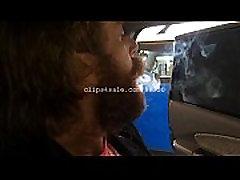 KB kaam ki ladkiyon ka sex Video 1 Preview3
