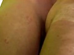 Gay porn suck nipple The men are making out in the shower as their