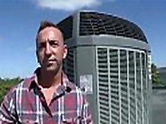 Gay Porn HD - maharaj xxx video.isgayhd.com