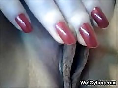 Niiske dog and goll sex nice crossdressers Close Up