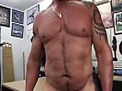 Naked men Snitches get Anal Banged!