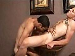 No membership no cost gay masturbeat korean cam sites Lucas Vitello may be only 18,