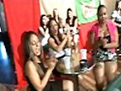 Dancing xvideo rosie monty son cabin gatlinburg