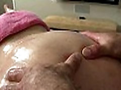 xxx olina hub homosexual massage