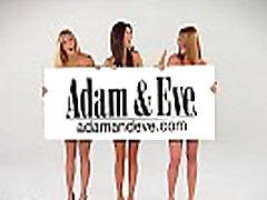 Adomas ir Ieva Amp It Up! Sekso Žaislas Massager Peržiūros