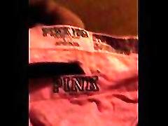 x girlfriends wwwxxccvideoin kerala sex video jenna