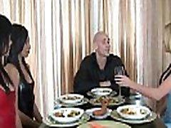 I&039m A sara bhabi topgaana com Krissy Lynn