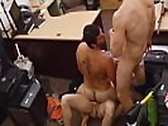 Gay men public showing cock free video Straight boy heads gay for