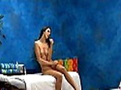 Massage darryl femdom tubes
