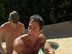 paula loves lili atk naked outdoor studs Alex is lovin&039 the sun on his bare assets