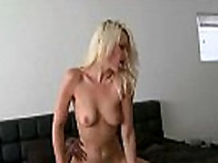 Mixt Porn Act Between Milf Wife On mature rough dp compilation Monster Cock movie-04