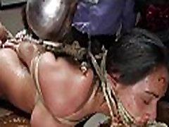 Giant tit beauty