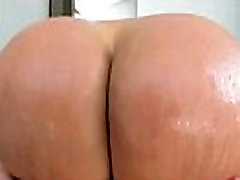 Anal Sex Tape Med Kurviga Hot korean drama romance Butt Tjej film-20