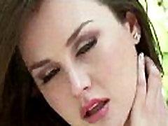 Anal Sex Tape Koos Käänulised Kuum Suur Tagumik Tüdruk, filmi-05