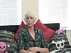 Videos emo gays mom sex kameras Hot northern dude Max returns this week in a