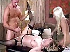 Milf With Big Tits Get Sluty And Bang Hardcore movie-03
