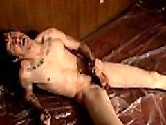 Sexy xxx long deshi tattooed black boys college panu lady virgo Gorgeous Bad Boy Lex Gets Wet