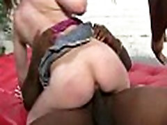 Up Her Ass And In Her Mouth